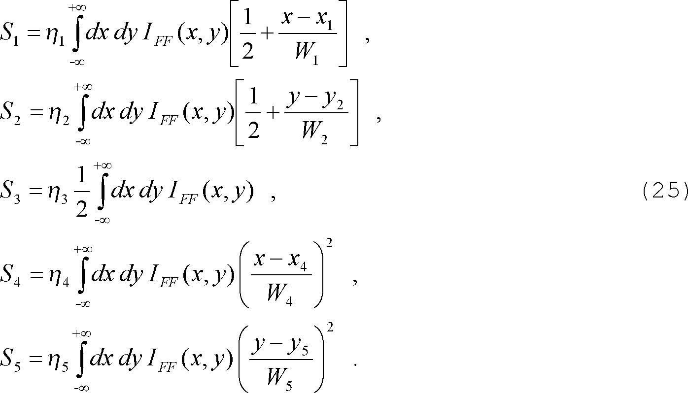 Figure DE102014208792A1_0027