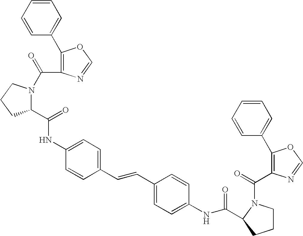 Figure US08143288-20120327-C00198