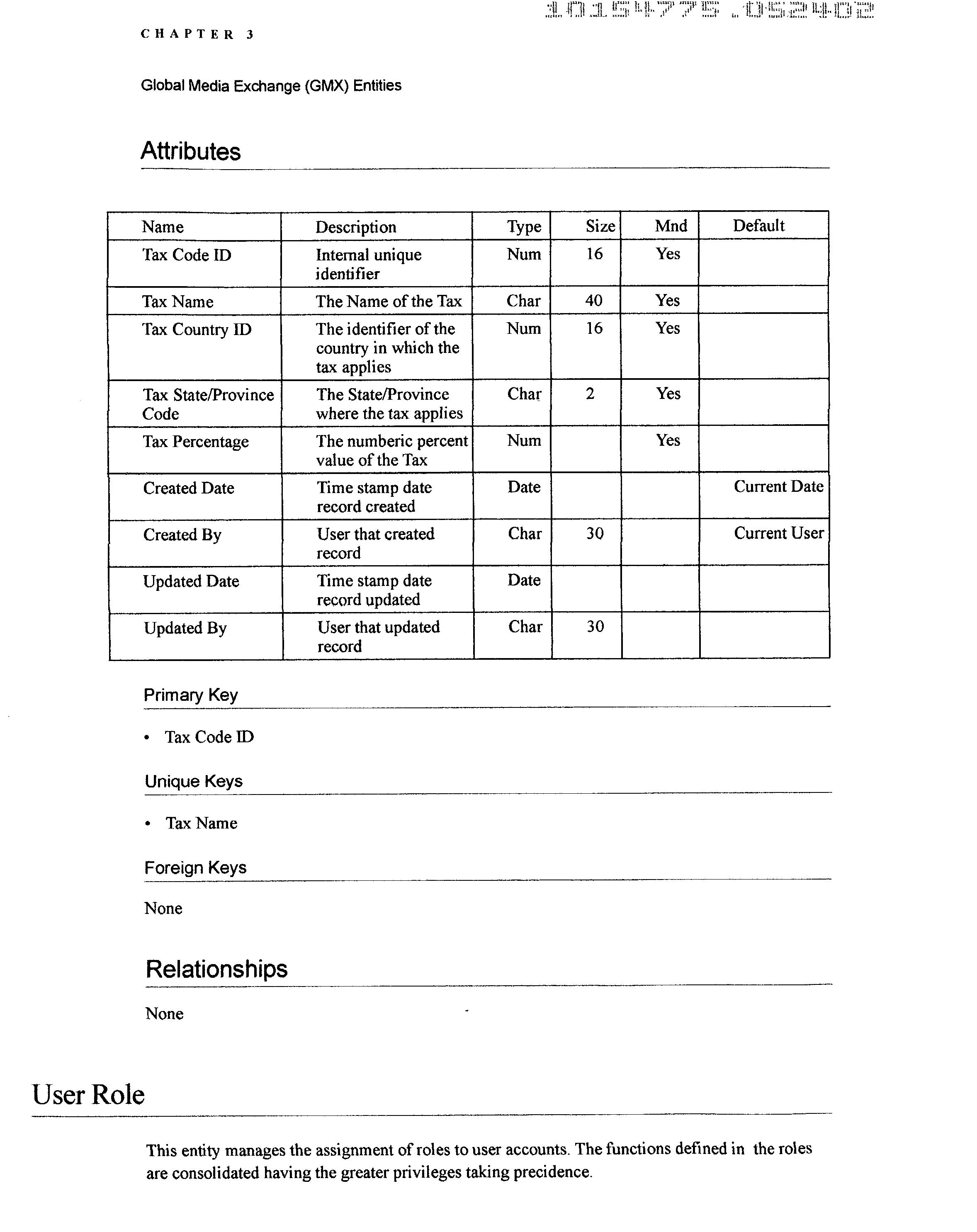Figure US20030005428A1-20030102-P00125