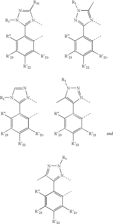 Figure US20060008670A1-20060112-C00067