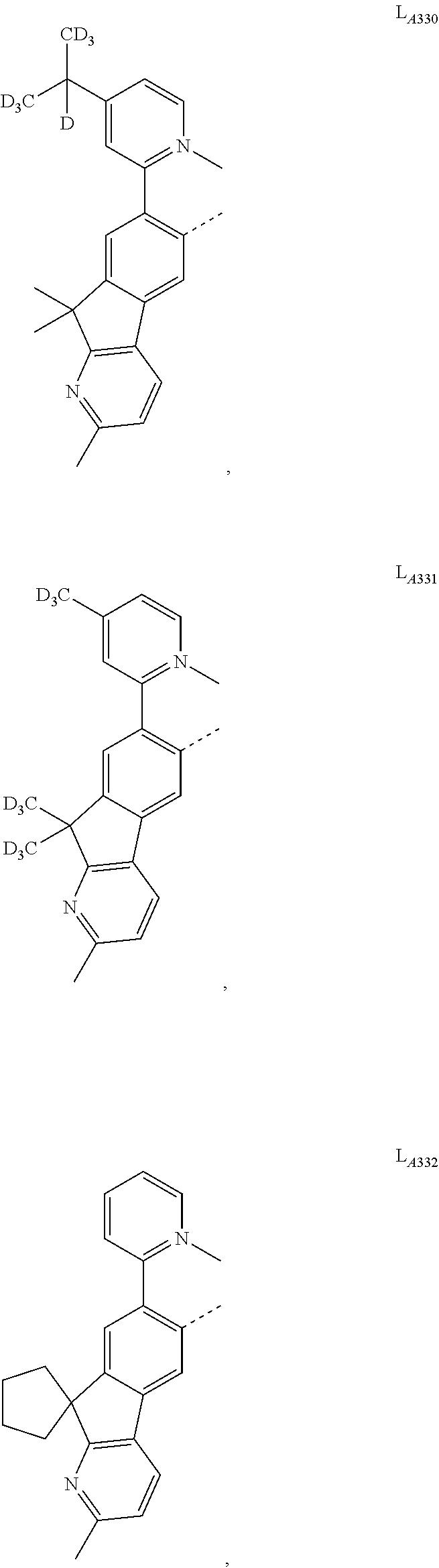 Figure US10003034-20180619-C00523
