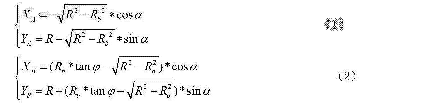 Figure CN106556366AC00021
