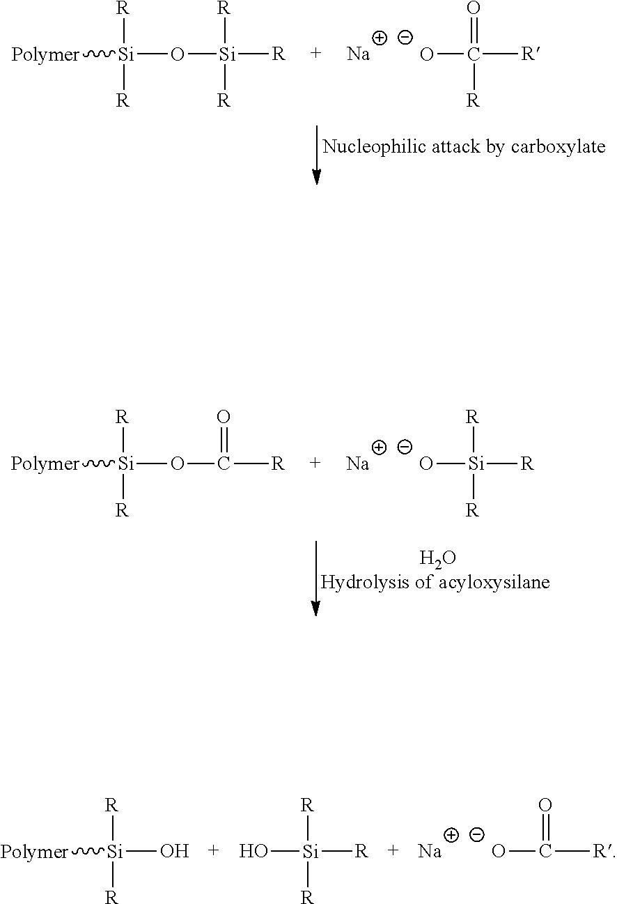 Figure US08921449-20141230-C00040