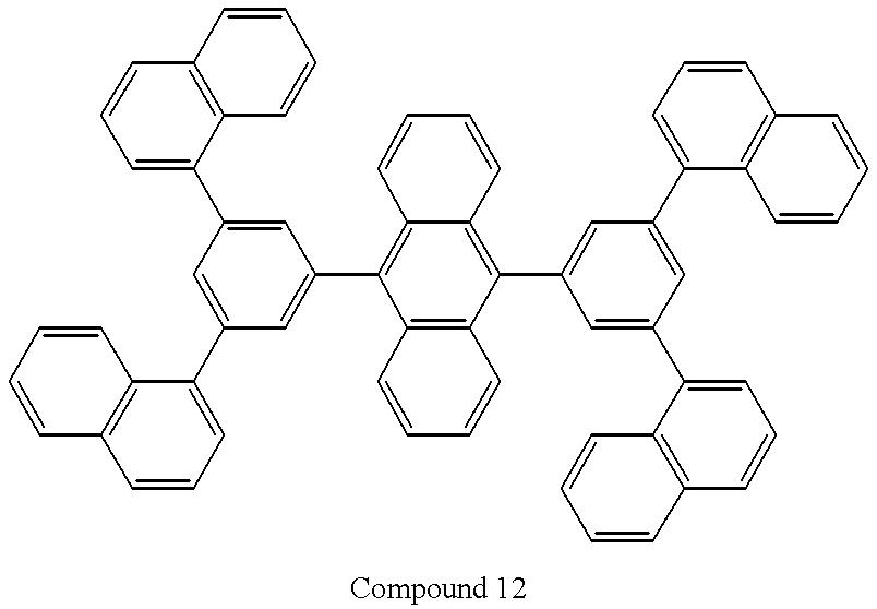 Figure US06361886-20020326-C00025