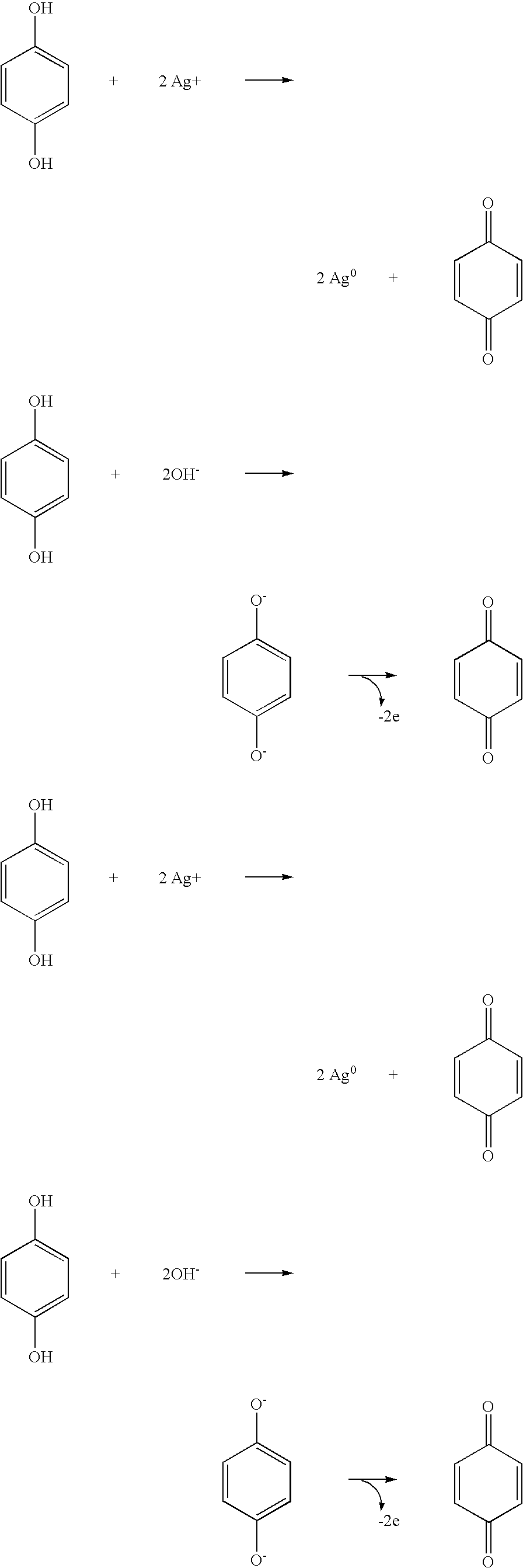 Figure US20050100976A1-20050512-C00007