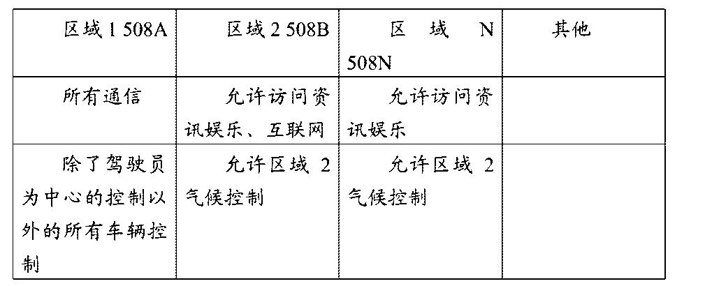 Figure CN104321620AD00322