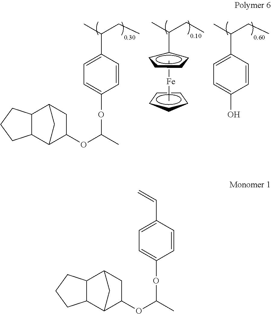 Figure US09023586-20150505-C00126
