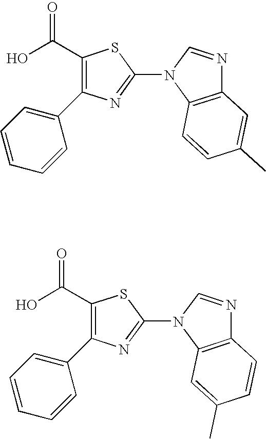 Figure US07504513-20090317-C00151