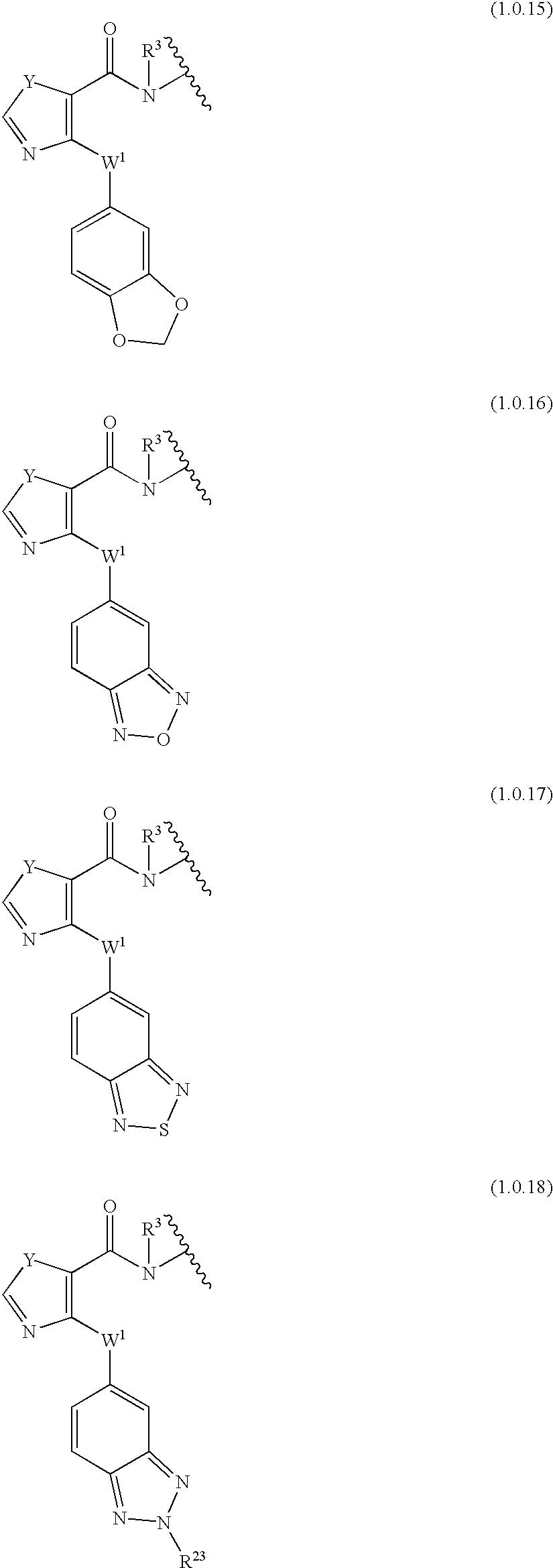 Figure US20030186974A1-20031002-C00107