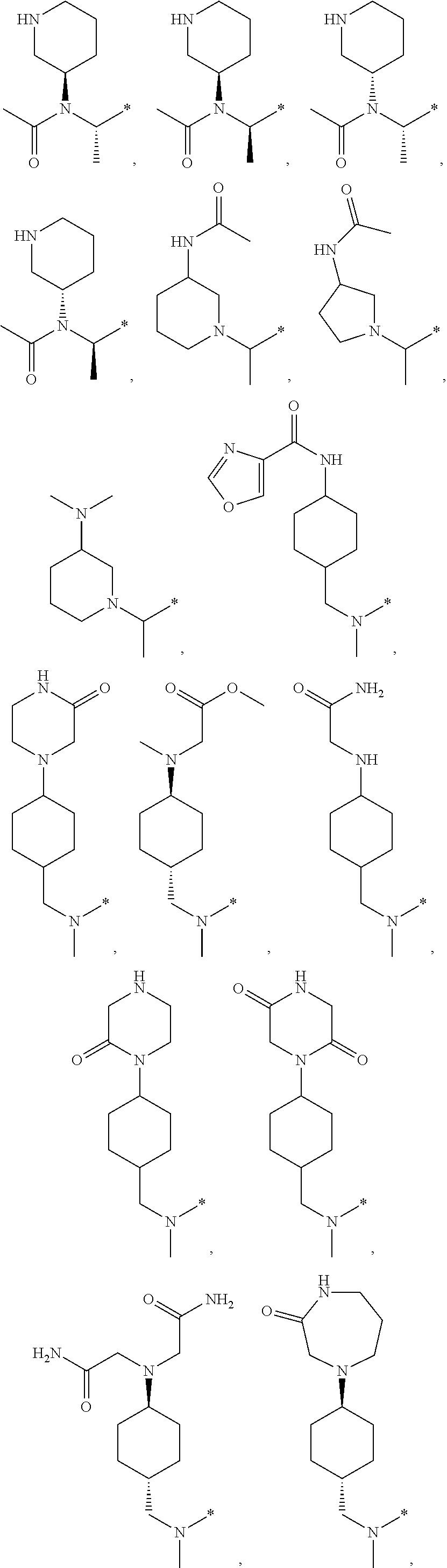 Figure US08440693-20130514-C00032