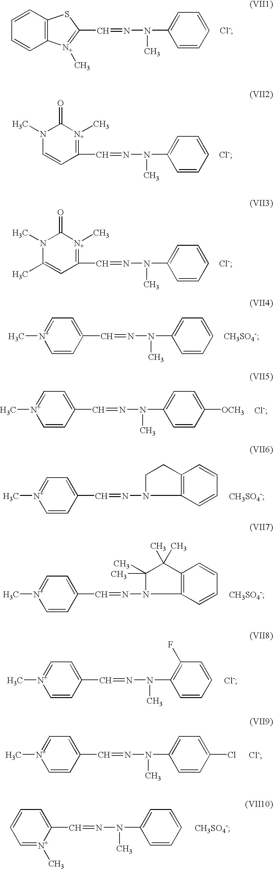 Figure US06702863-20040309-C00029