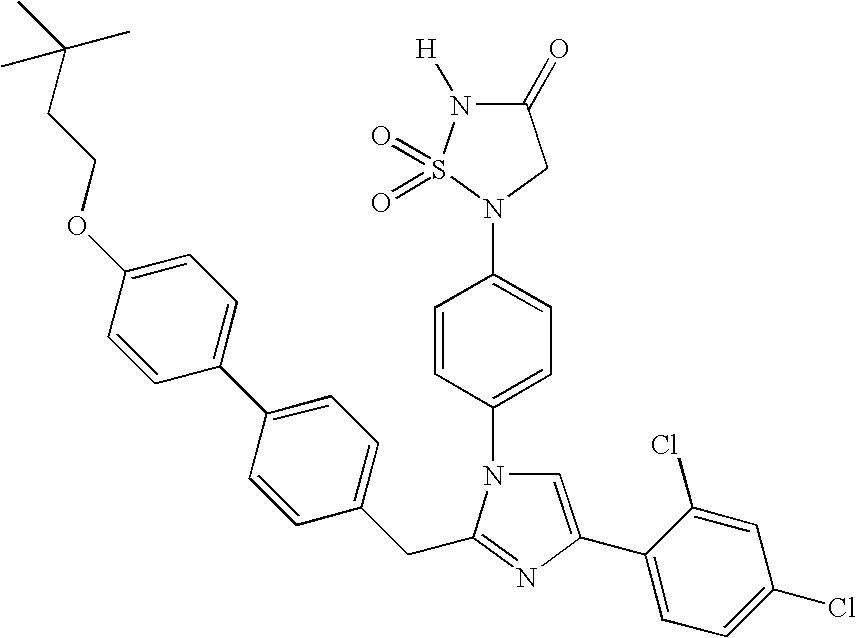 Figure US08404731-20130326-C00195