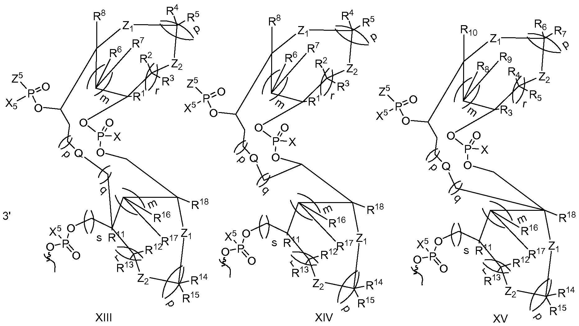 wo2011133868a2 conformationally restricted dinucleotide monomers CFO Resume Hug figure imgf000053 0001