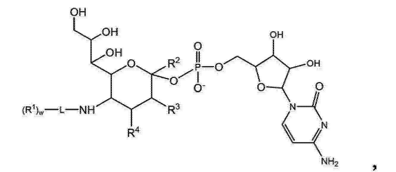 Figure CN102719508AD00172