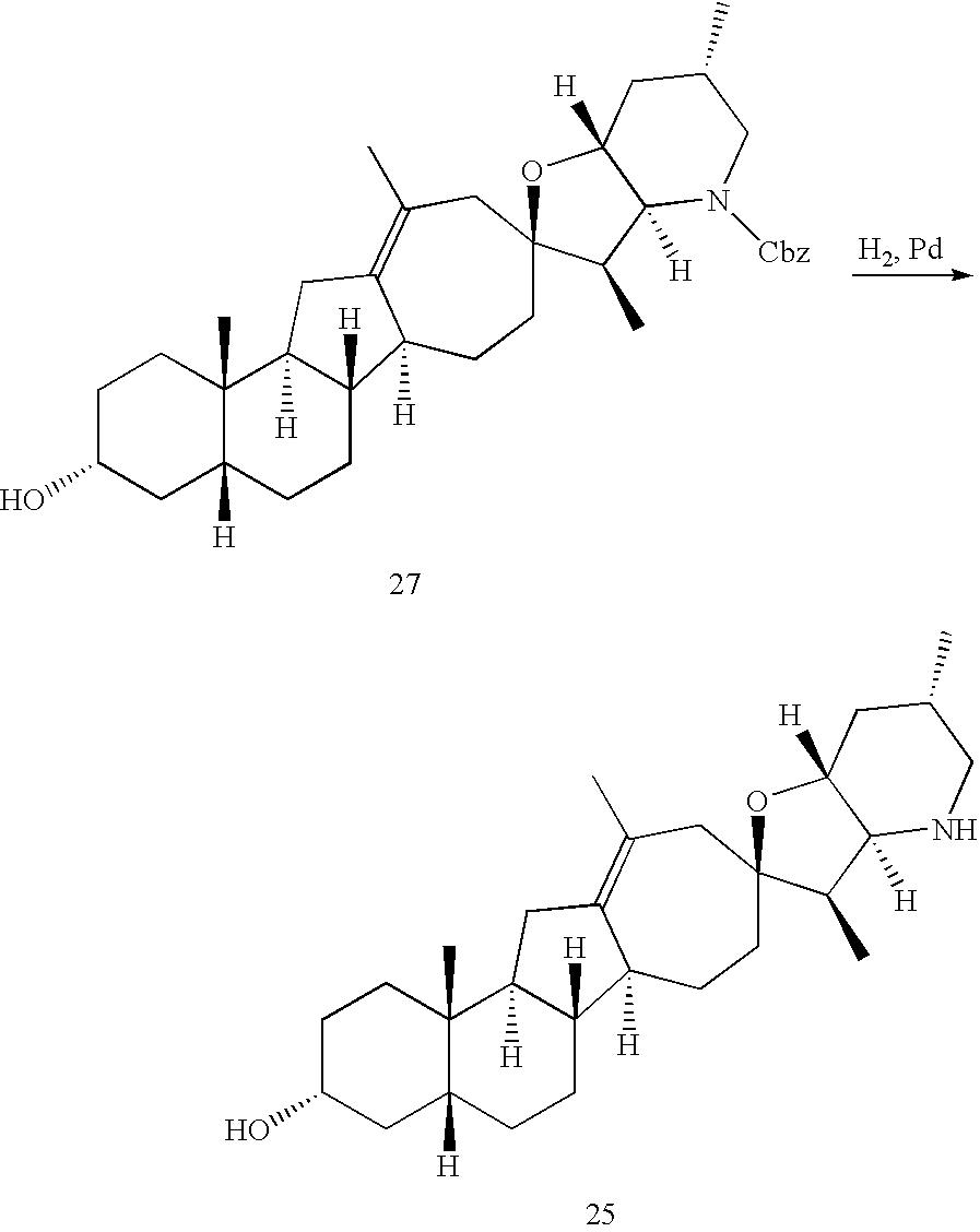 Figure US07812164-20101012-C00086