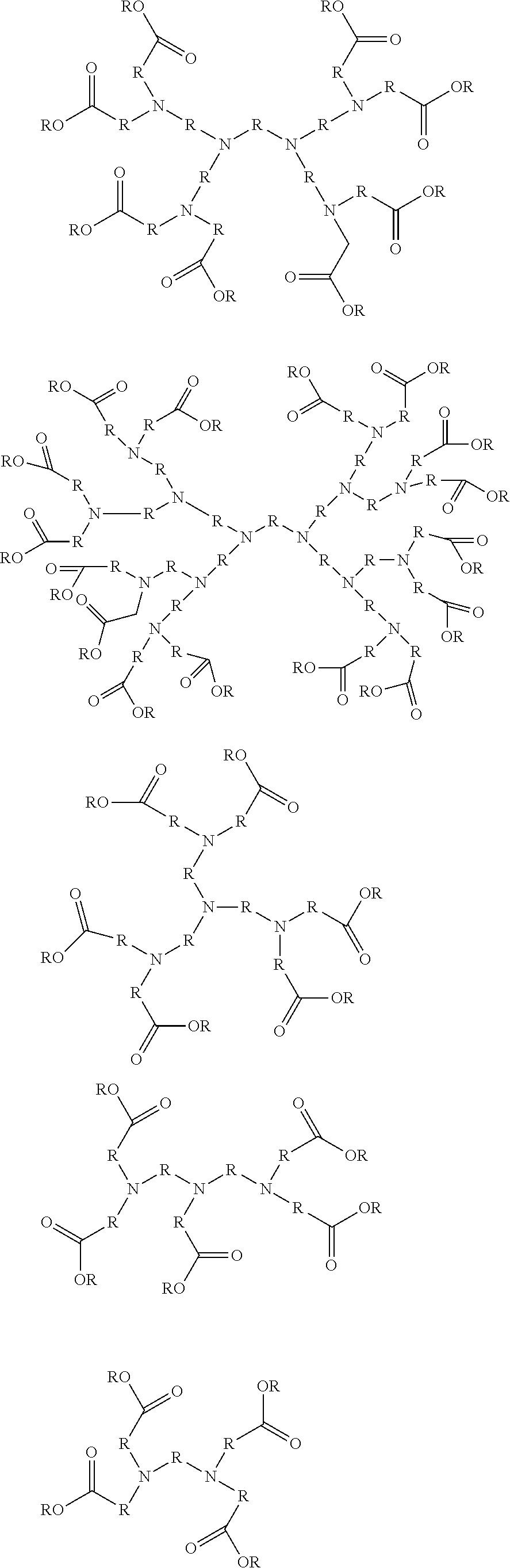 Figure US08163799-20120424-C00036