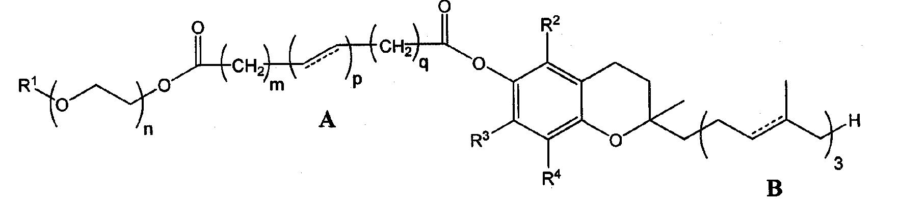 Figure CN102036661BD00561