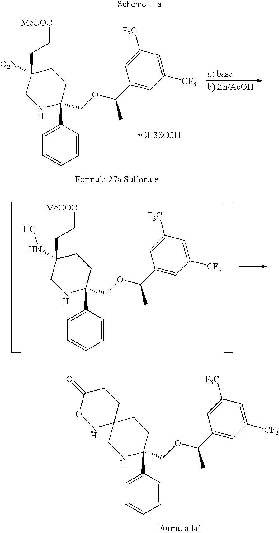 Figure US08552191-20131008-C00026