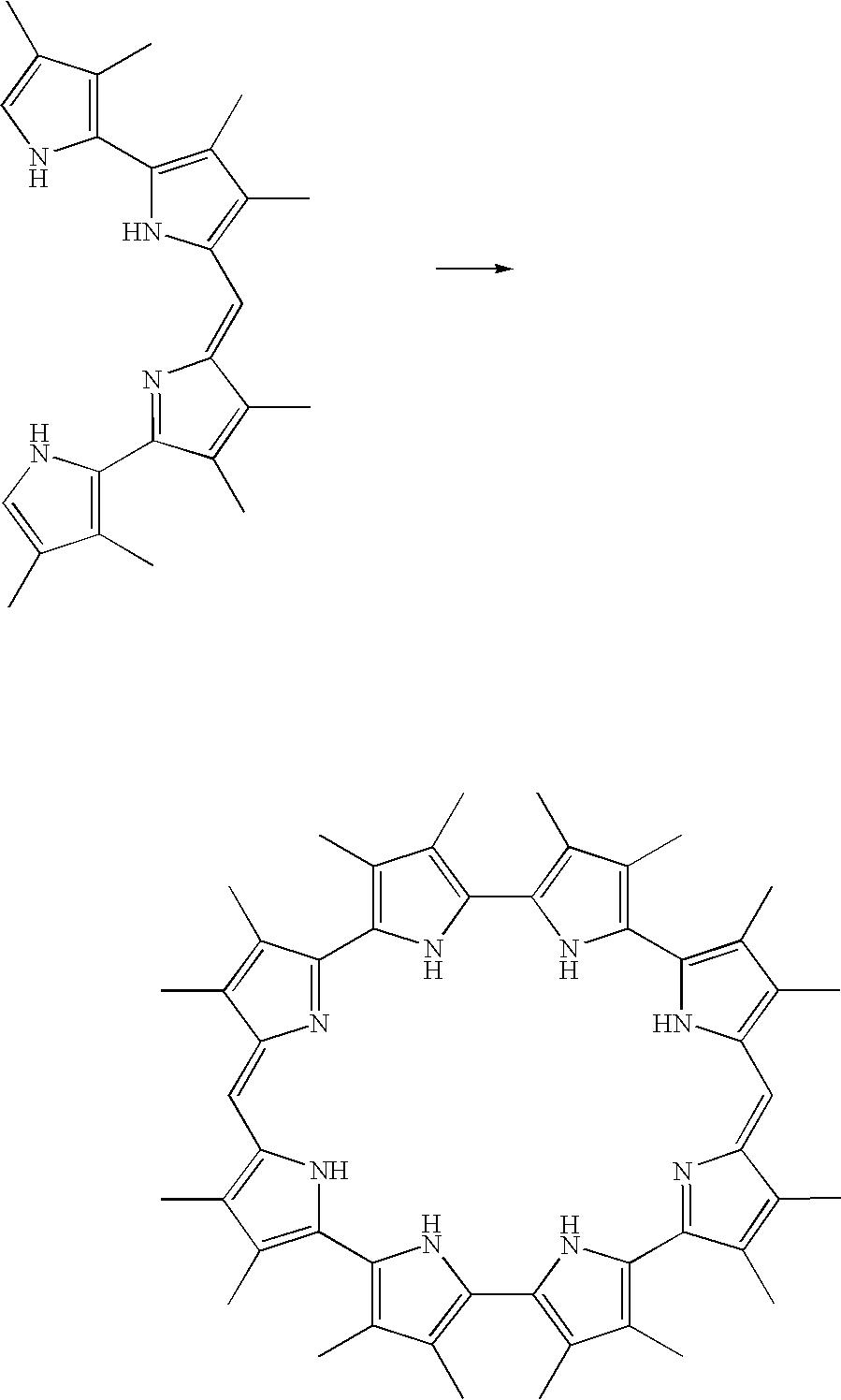 Figure US06984734-20060110-C00016