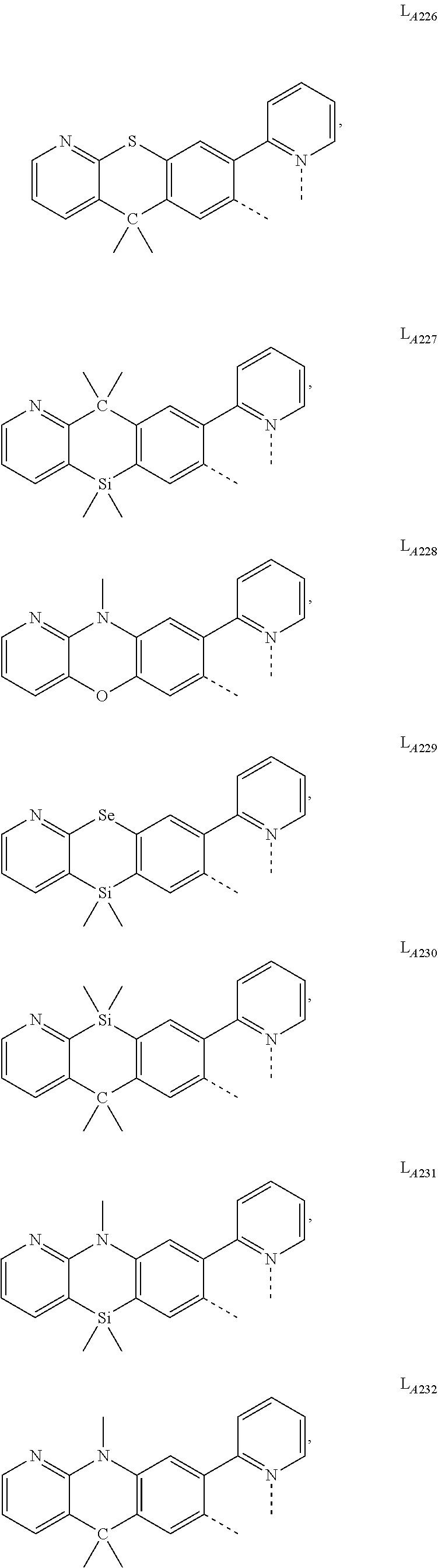 Figure US10153443-20181211-C00041