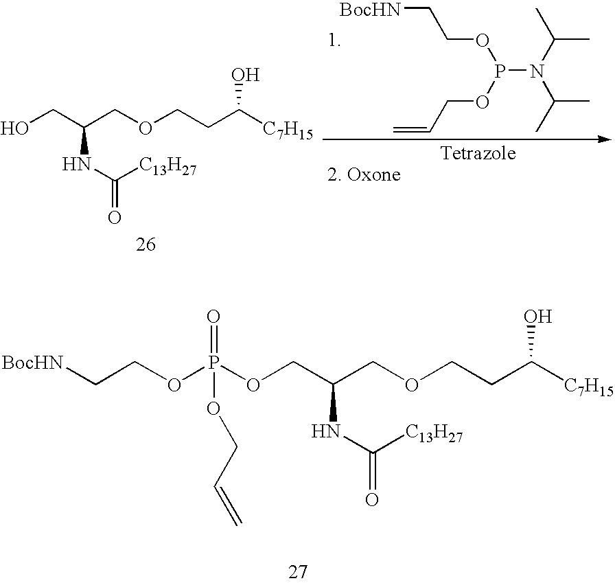 Figure US07833993-20101116-C00023