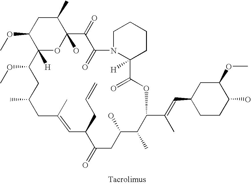 Figure US20060147492A1-20060706-C00081