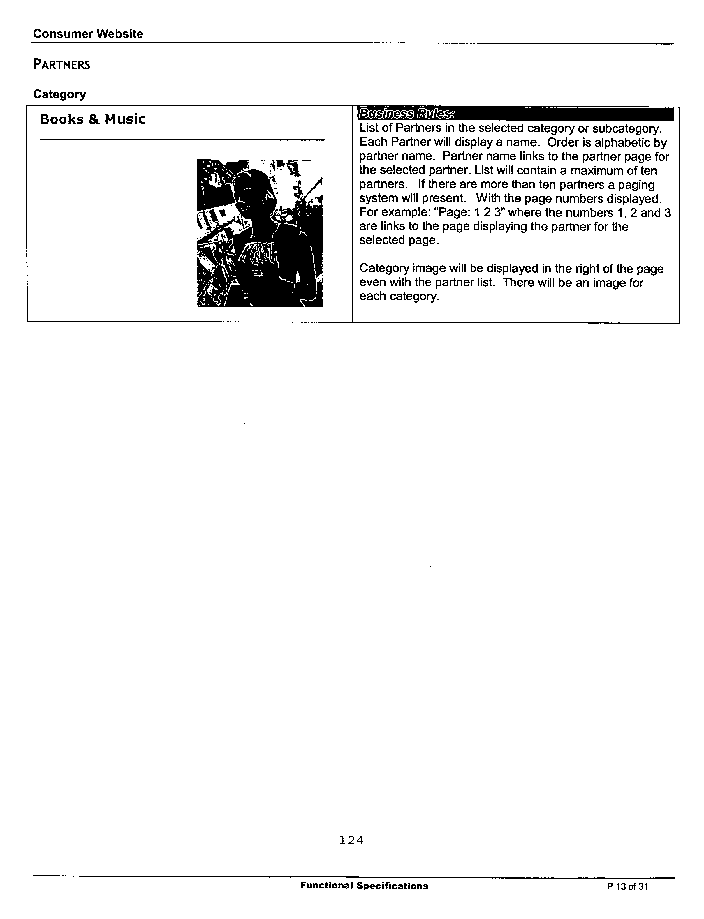 Figure US20050240477A1-20051027-P00091