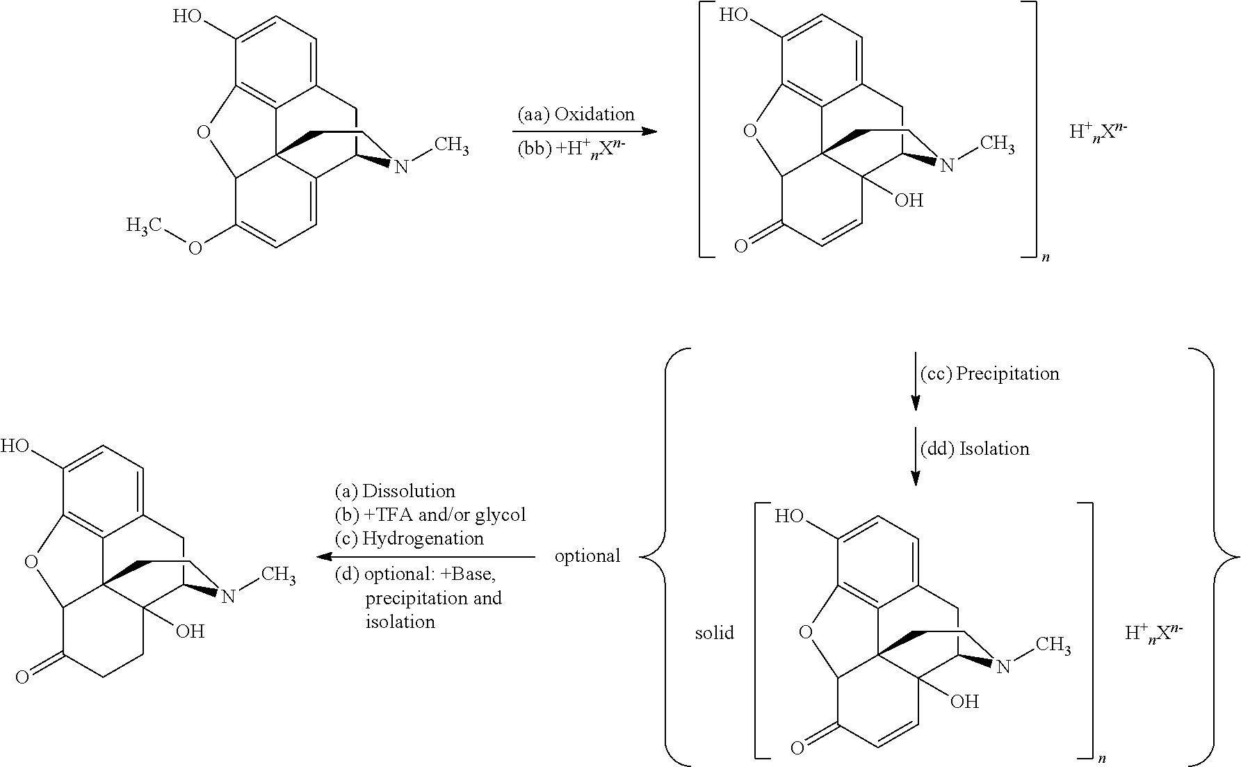 Figure US09938285-20180410-C00017