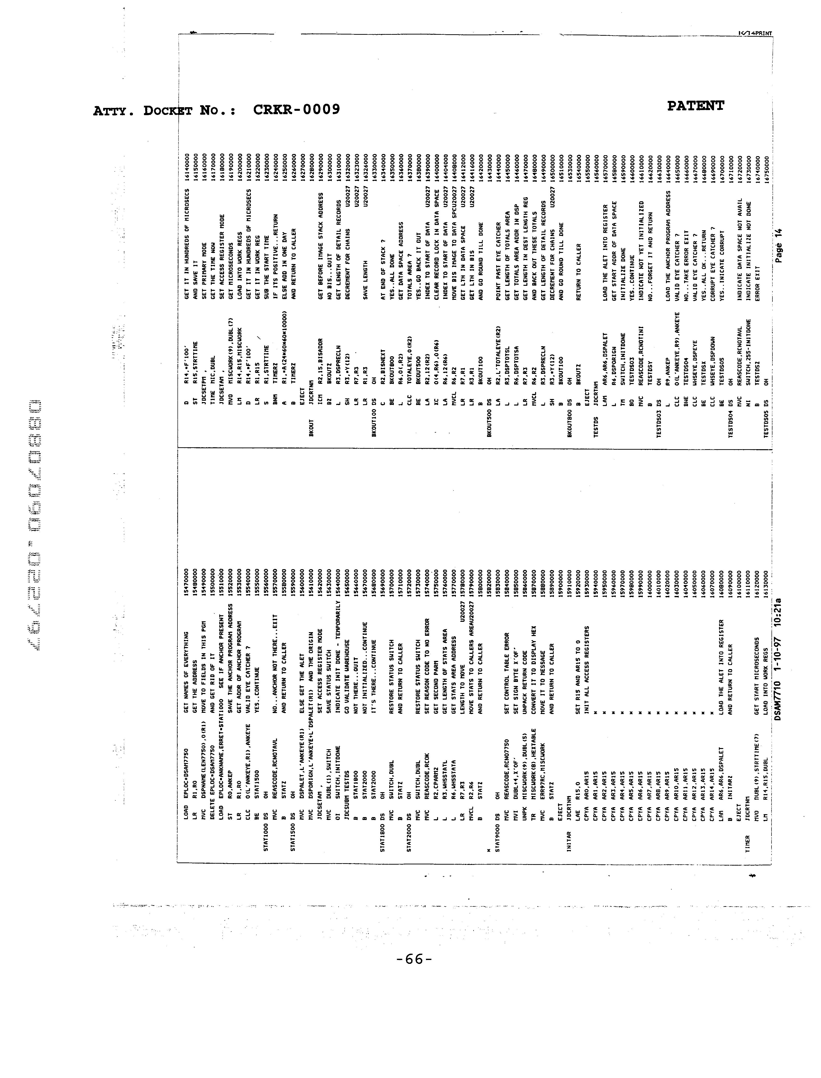 Figure US06301379-20011009-P00024