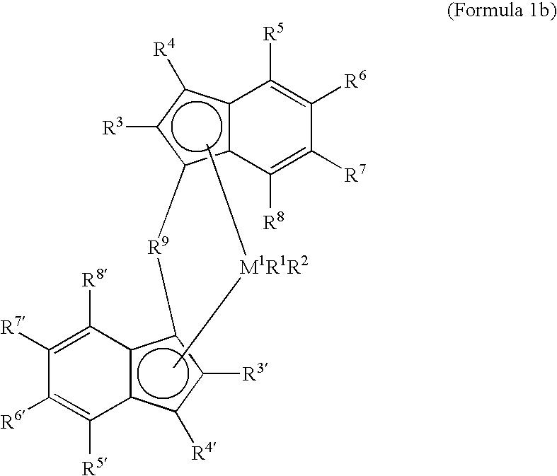 Figure US07232869-20070619-C00003