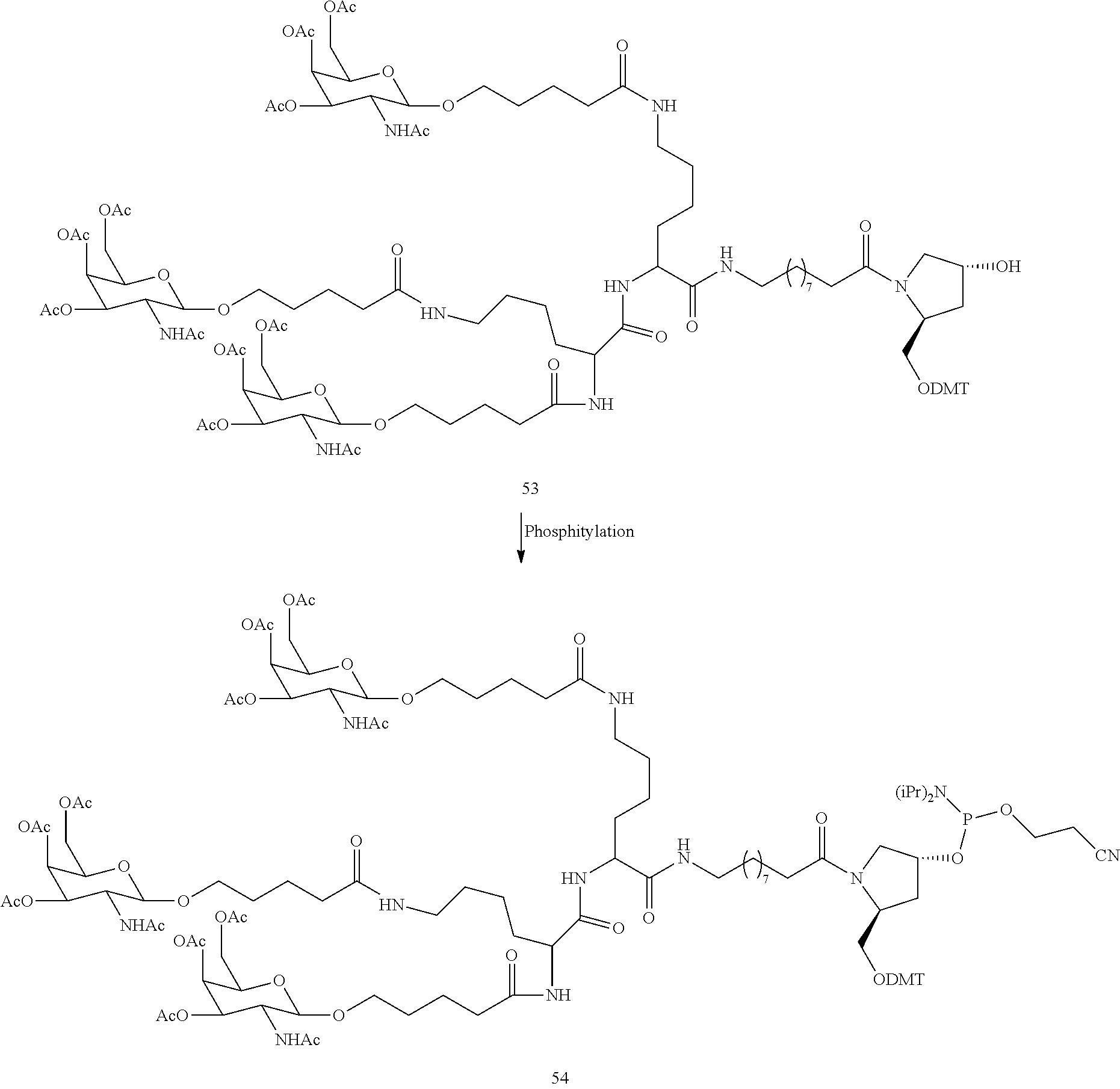 Figure US09932580-20180403-C00149
