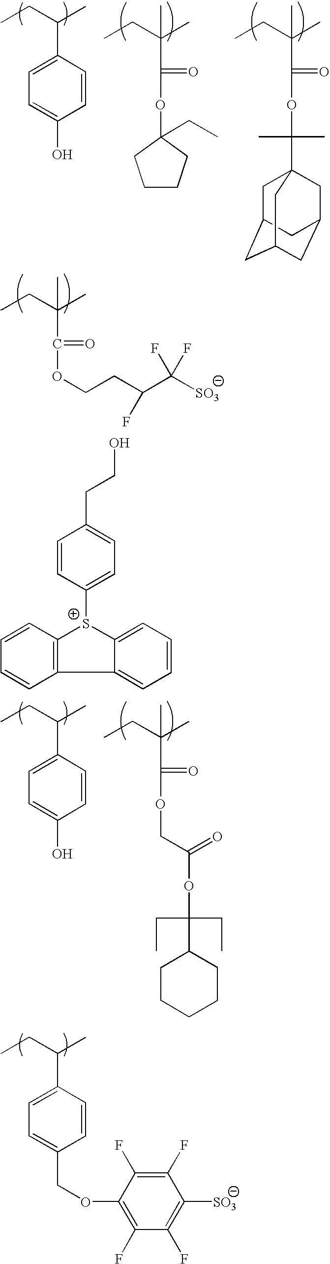 Figure US20100183975A1-20100722-C00198