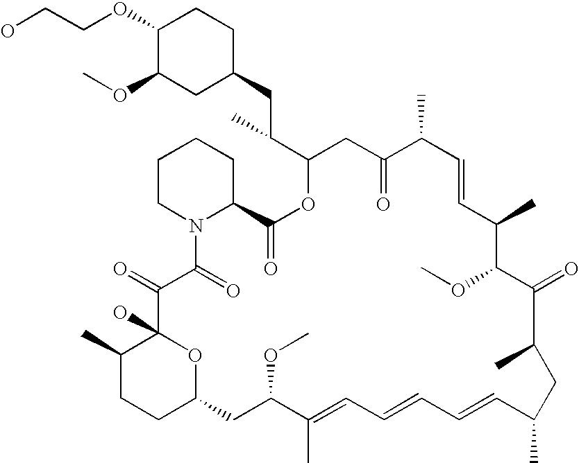 Figure US20060282123A1-20061214-C00080