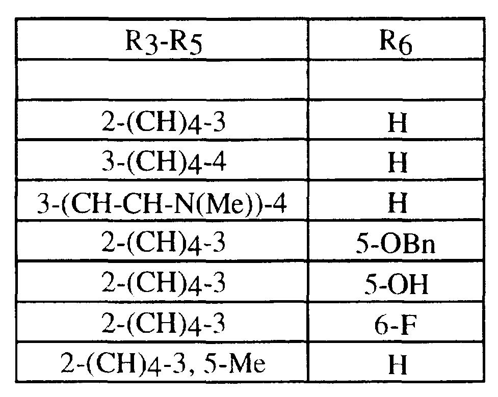 Figure imgf000130_0003