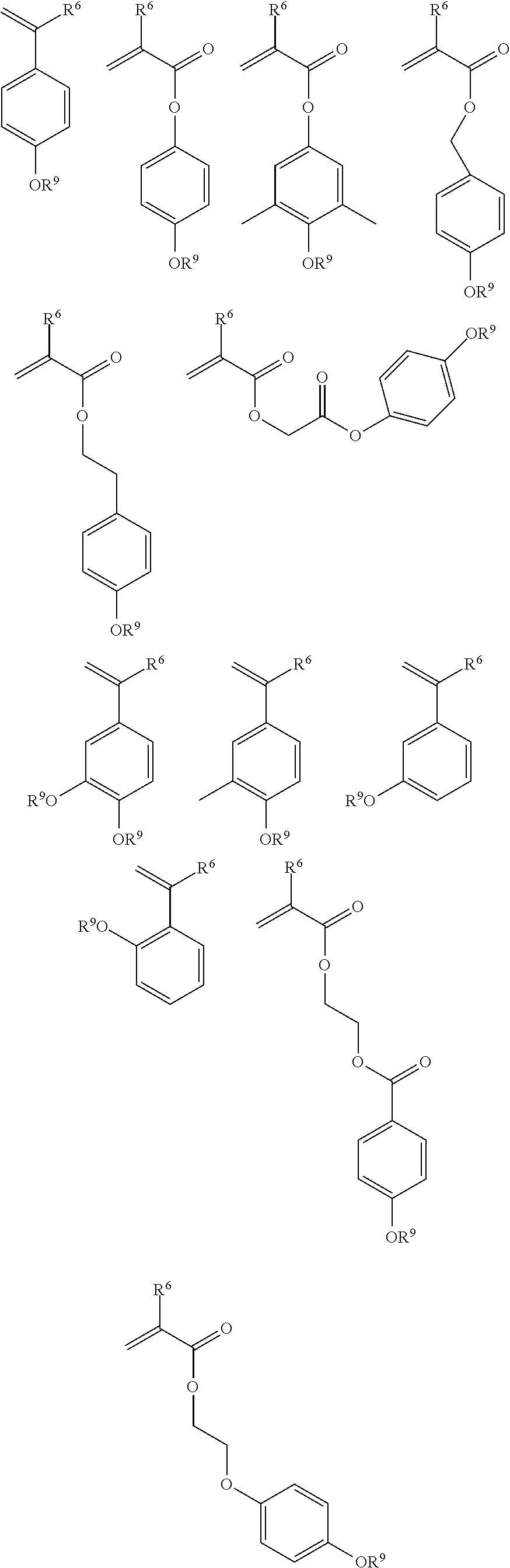 Figure US09023586-20150505-C00016