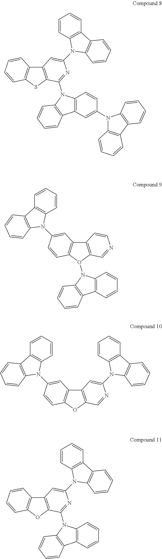 Figure US09518063-20161213-C00118