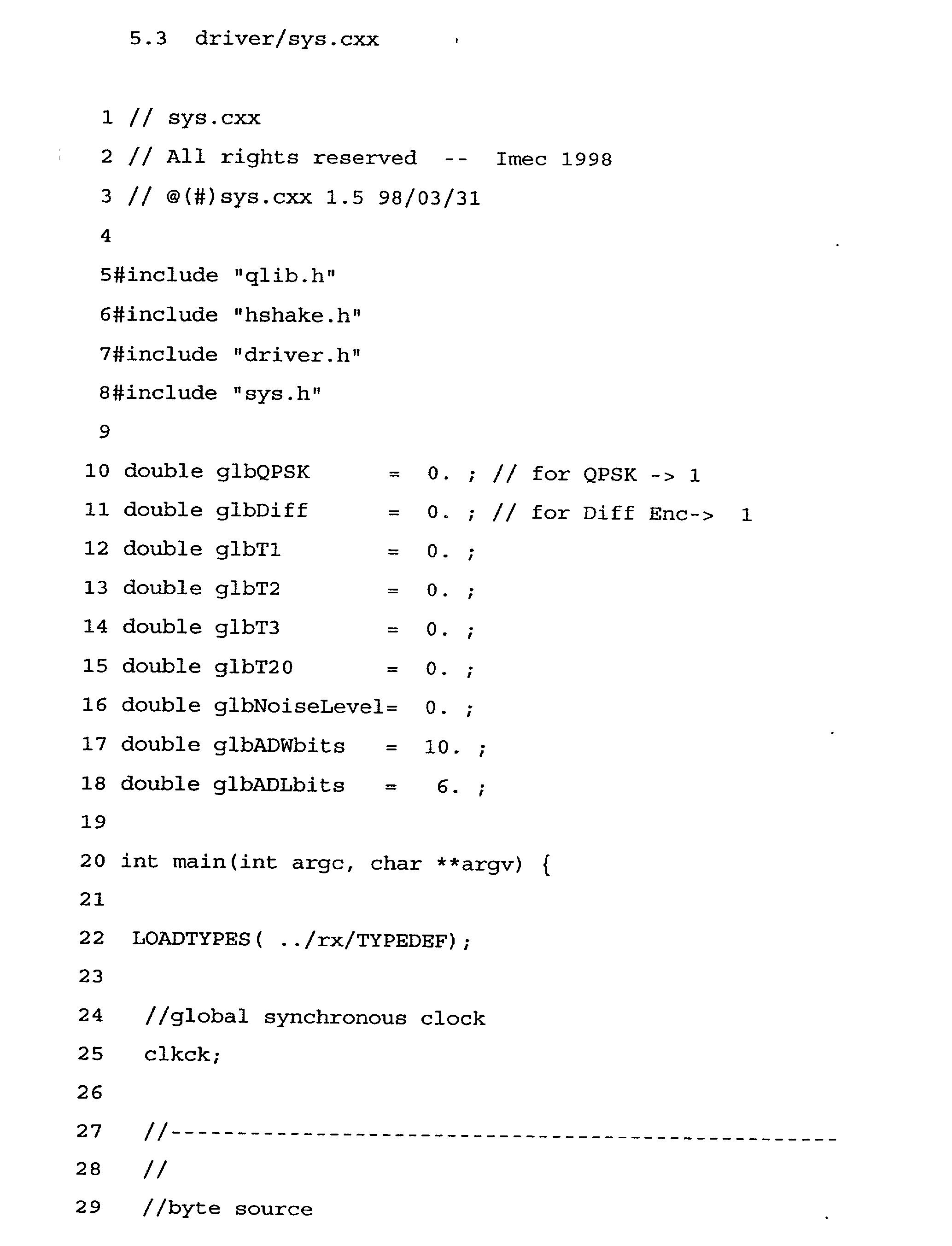 Figure US20030216901A1-20031120-P00057