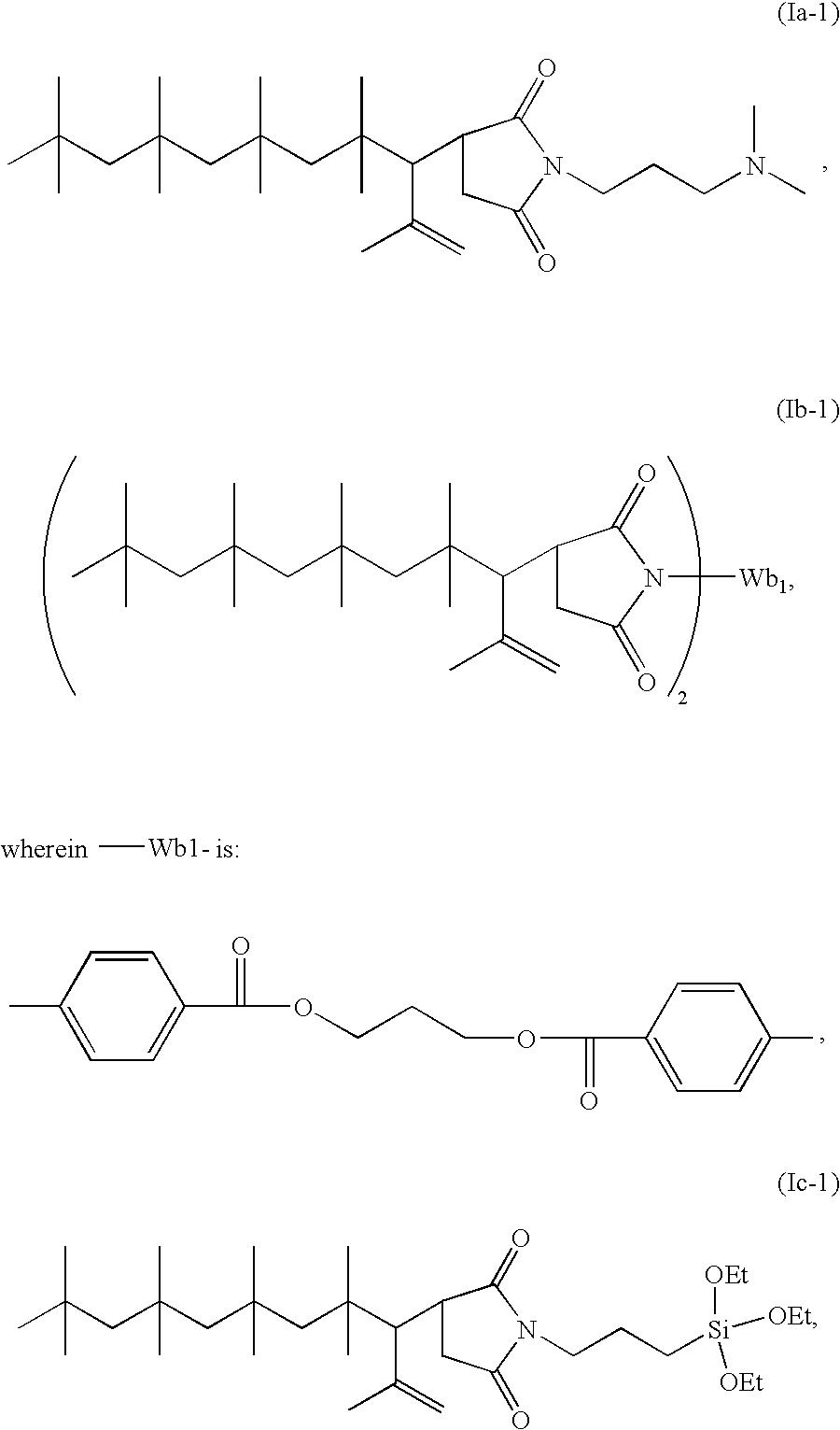 Figure US07700673-20100420-C00017