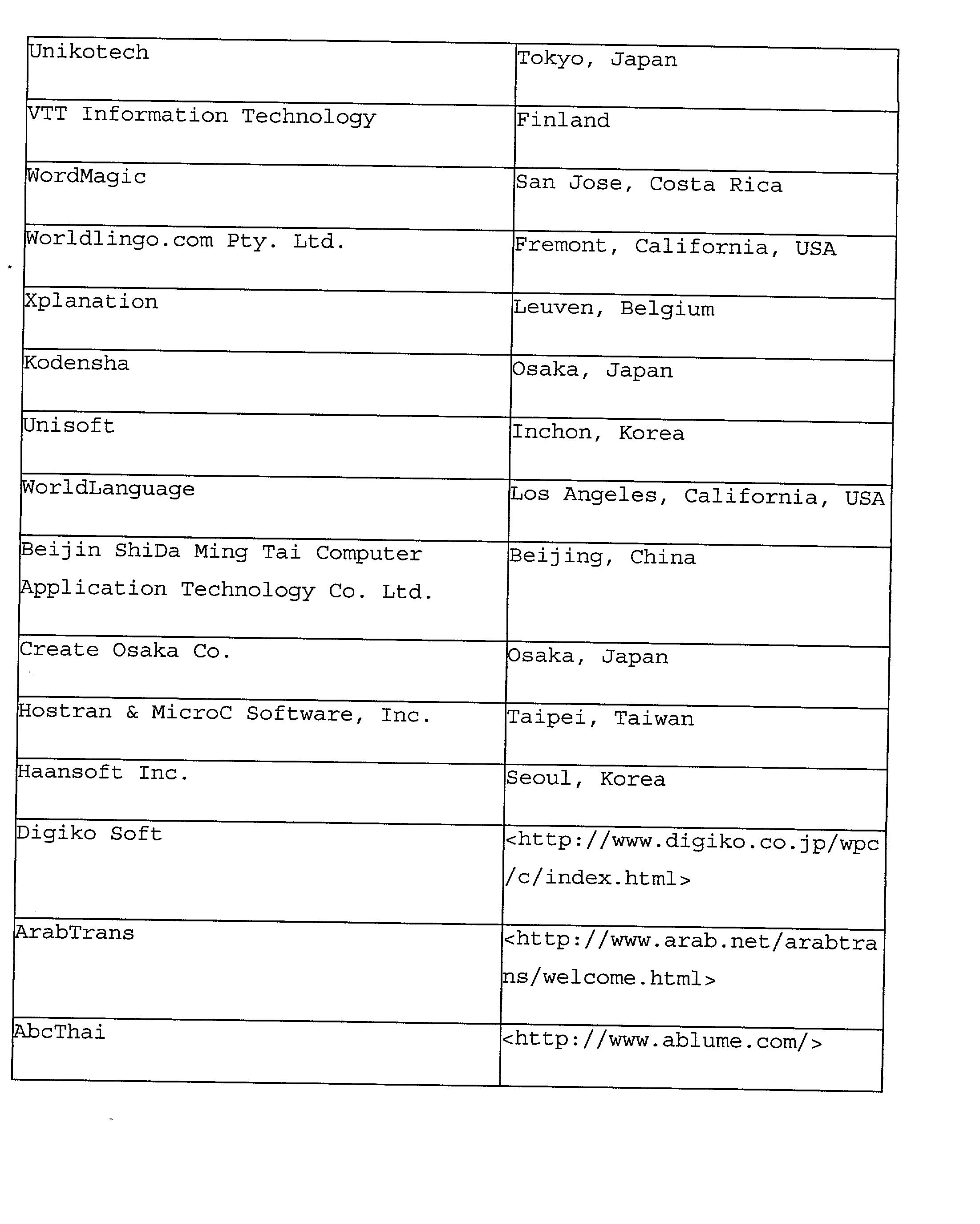 Figure US20030212962A1-20031113-P00005