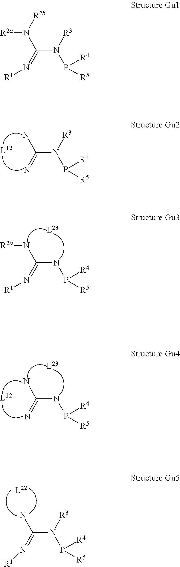Figure US08865610-20141021-C00007