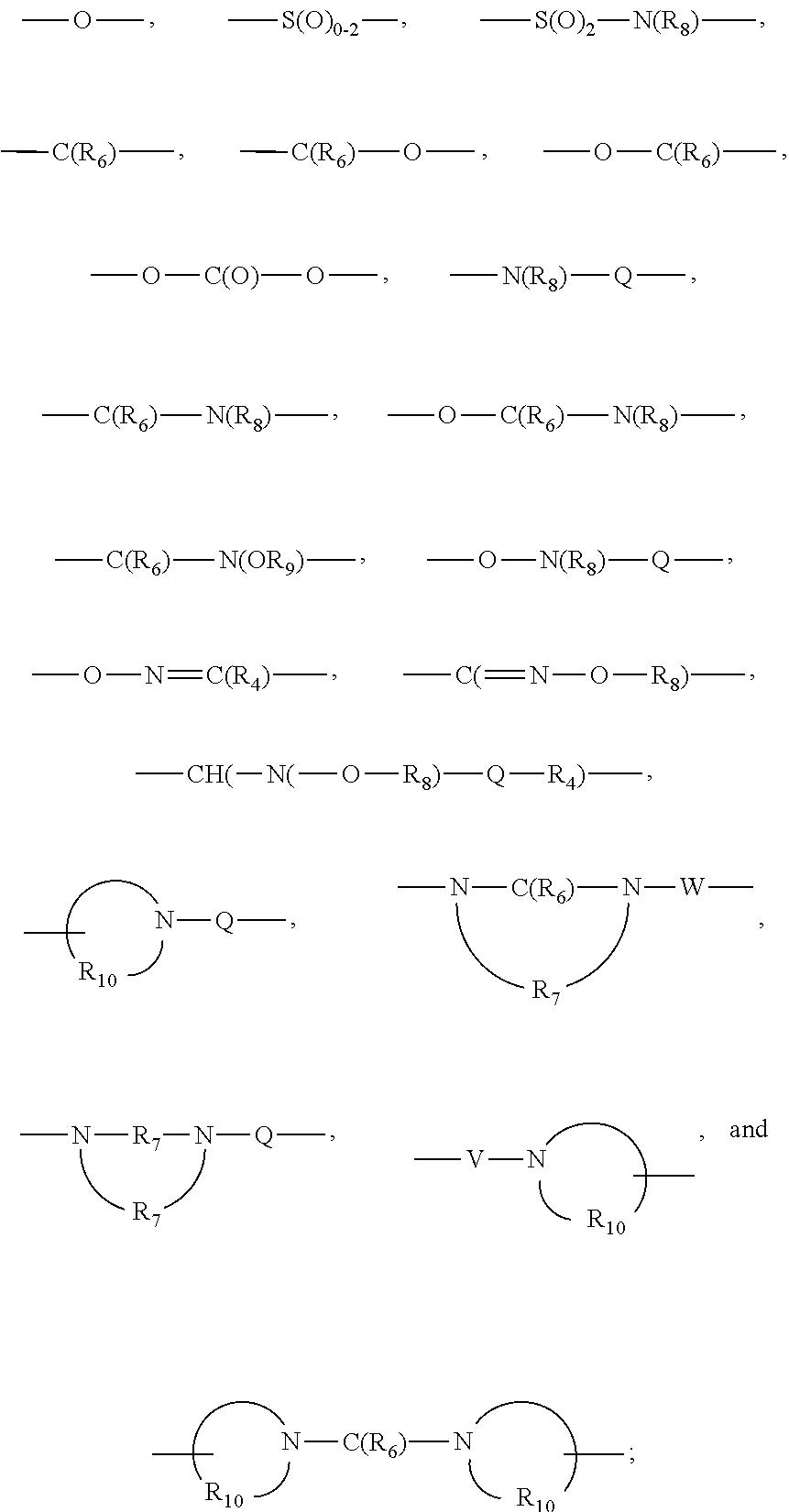 Figure US08846710-20140930-C00007