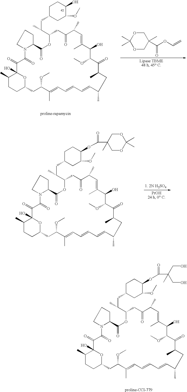 Figure US07202256-20070410-C00013