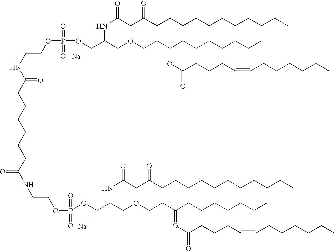 Figure US06551600-20030422-C00219