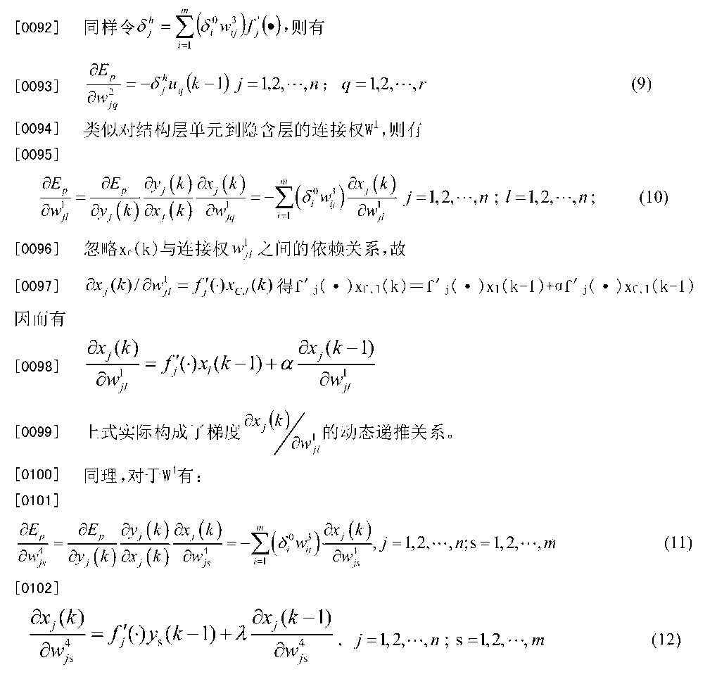 Figure CN105446821AD00093