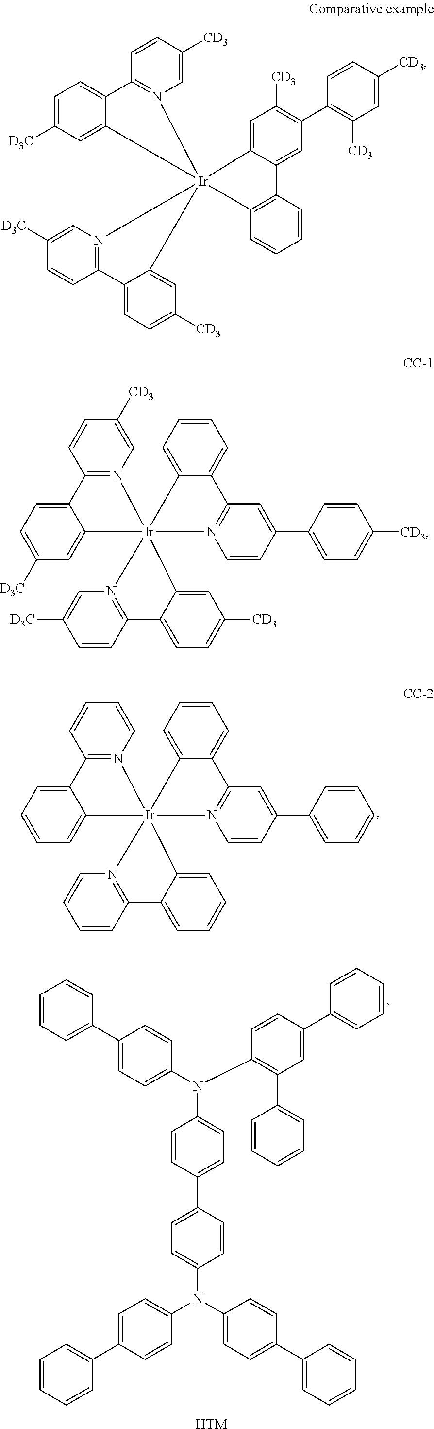 Figure US20170365801A1-20171221-C00083