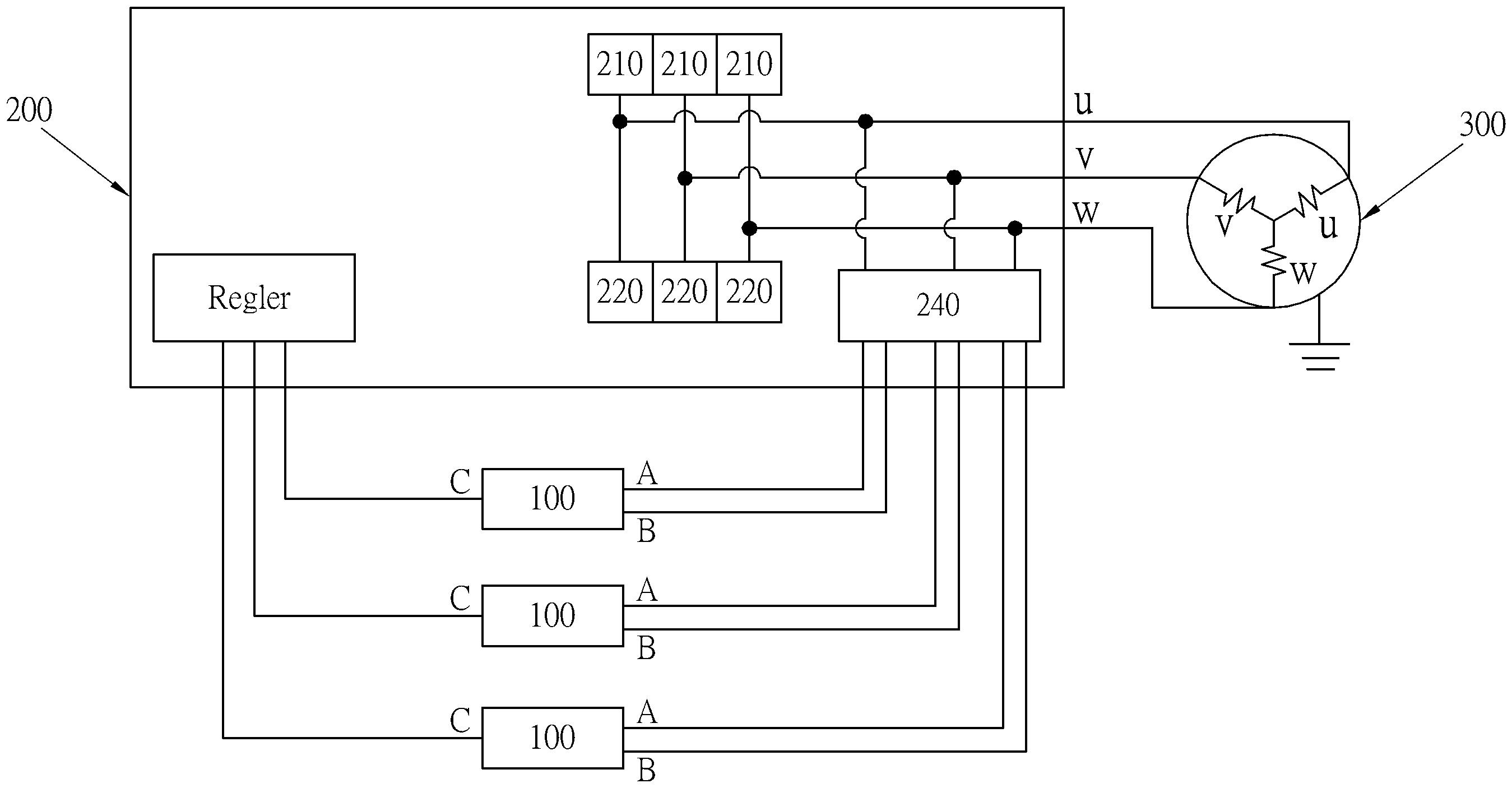 Figure DE102018111555B3_0000