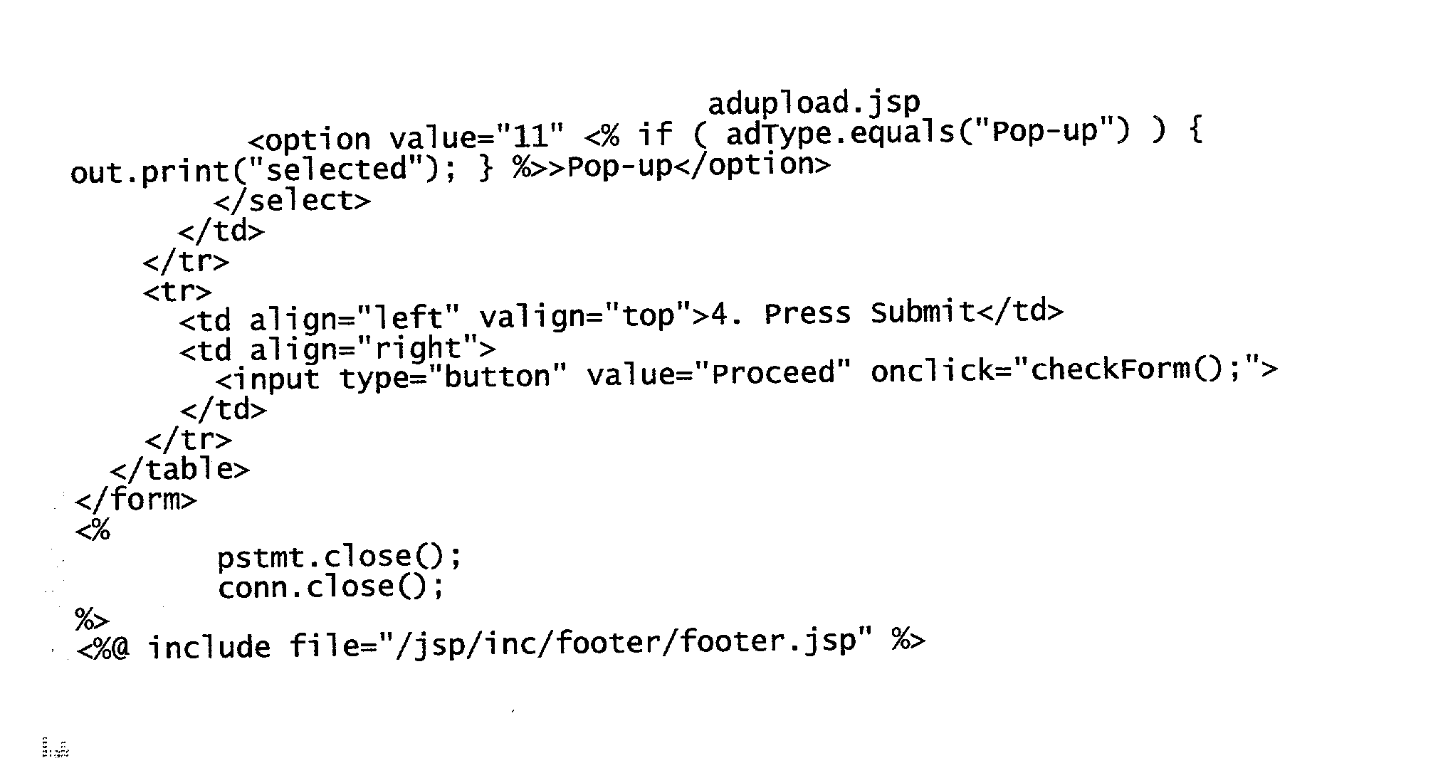 Figure US20030023489A1-20030130-P00255
