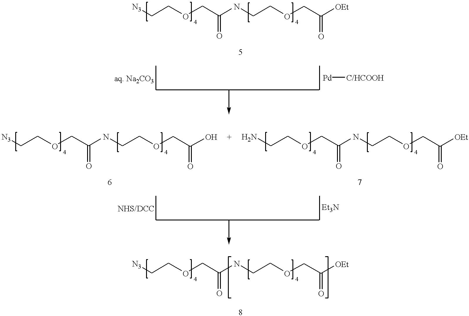 Figure US06320017-20011120-C00022
