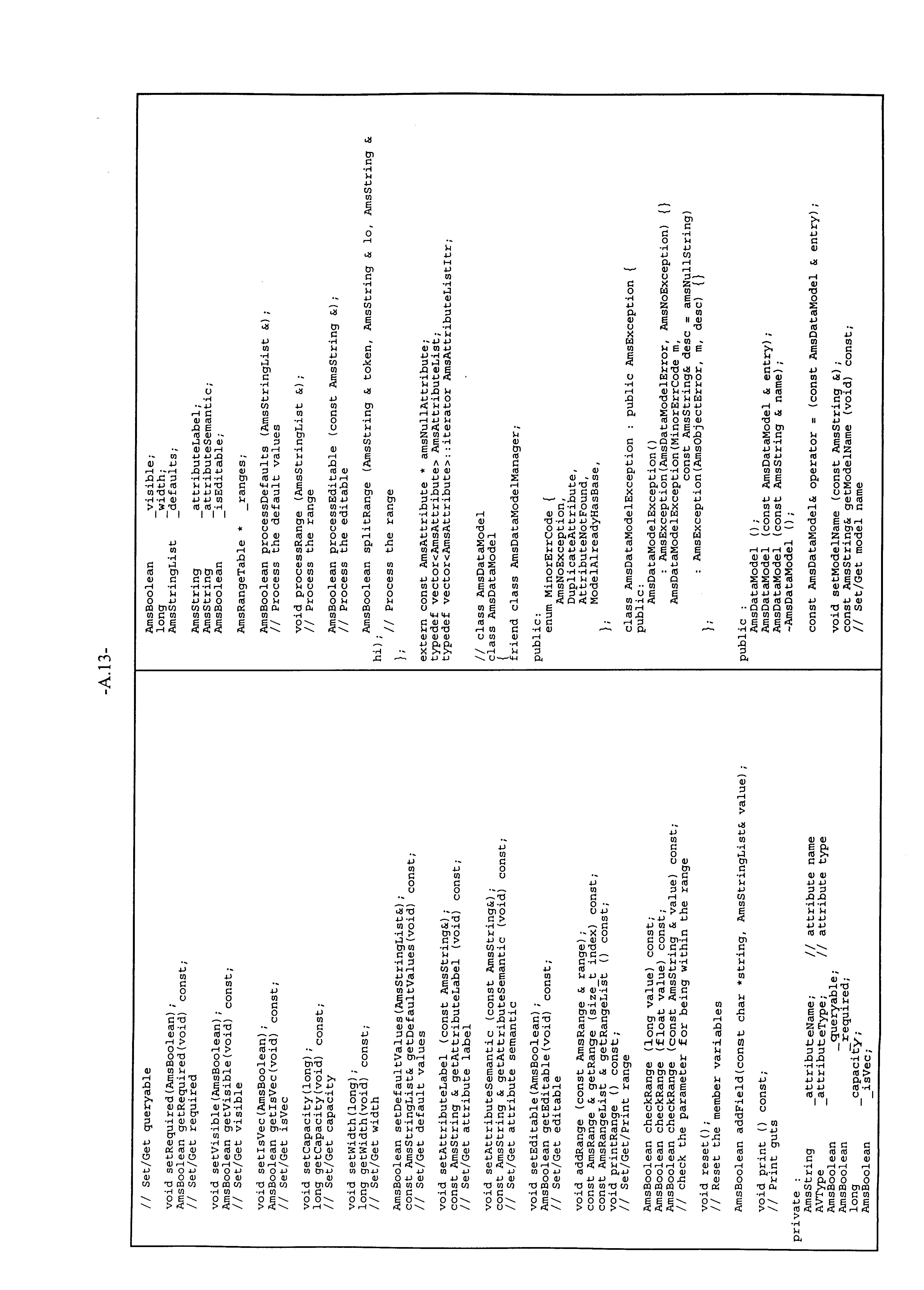 Figure US06181336-20010130-P00013