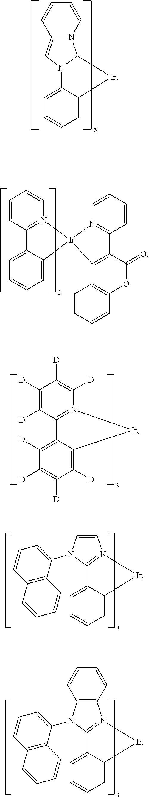Figure US20190161504A1-20190530-C00082